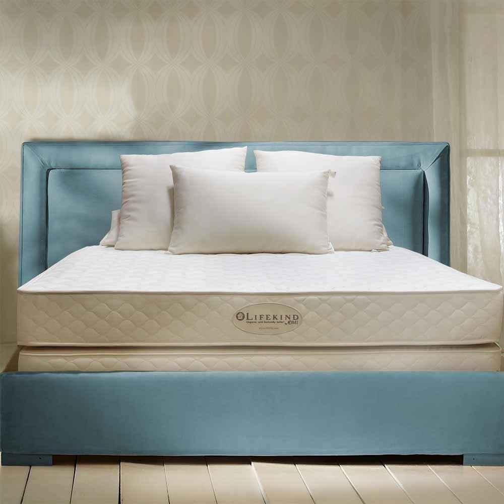 ikea-latex-mattress1