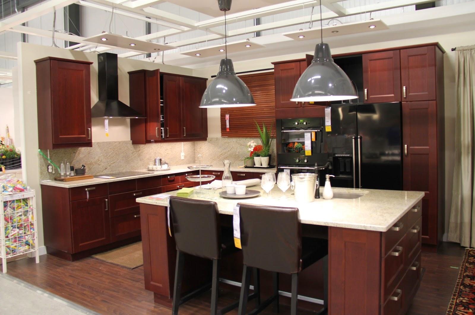 ikea-lille-moderne-køkken-design-ideer