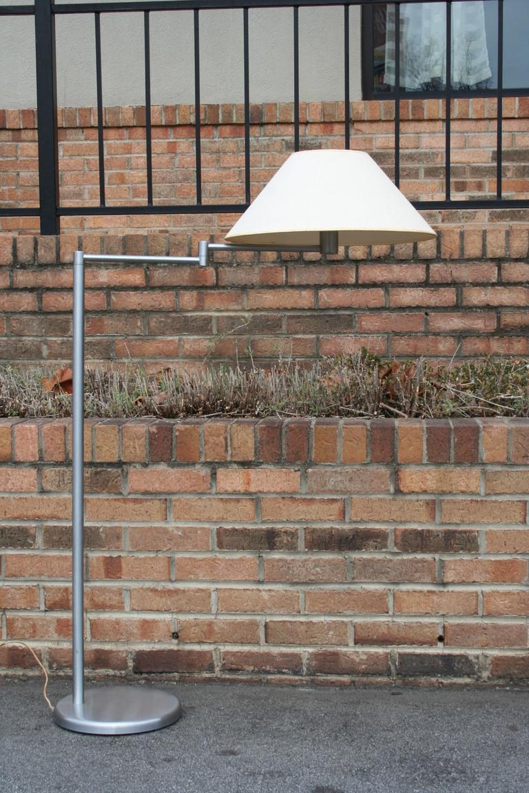 ikeas-gulv-lamper-udendørs