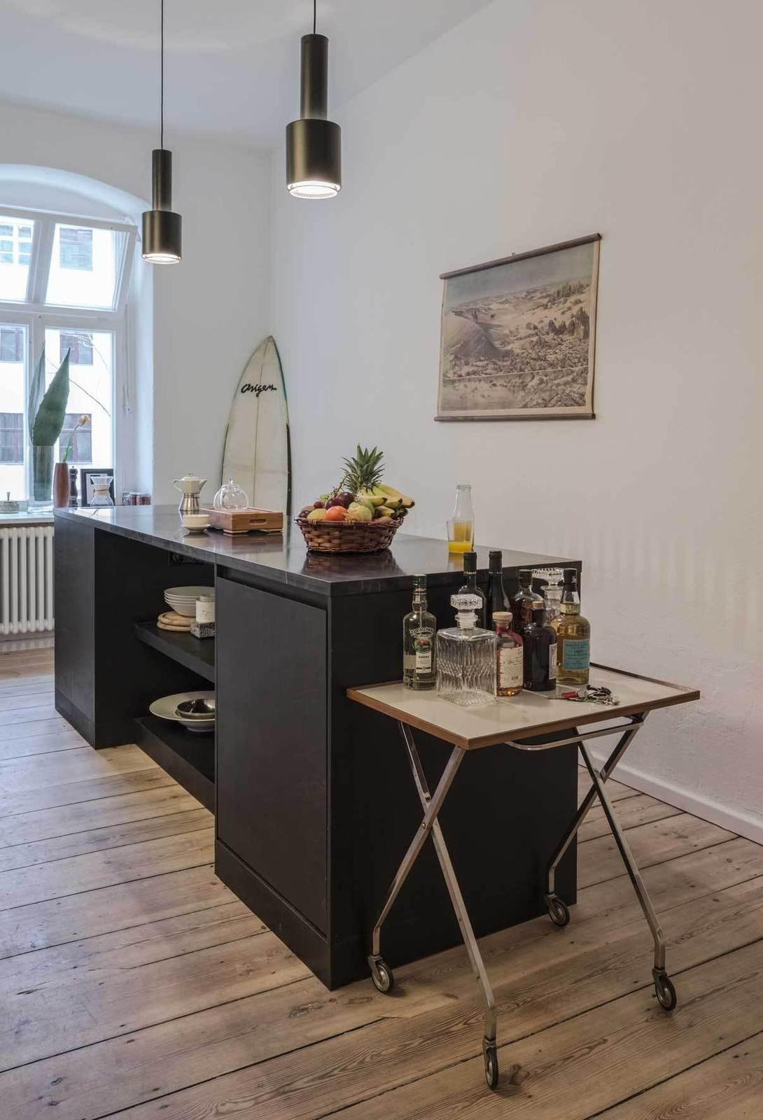 køkken-in-the-Freunde-von-freunden-Vitra-lejlighed-berlin-164 152-xl