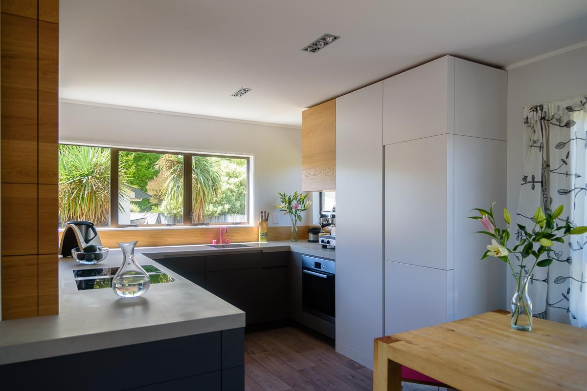 kt21-1-køkken-stue-design
