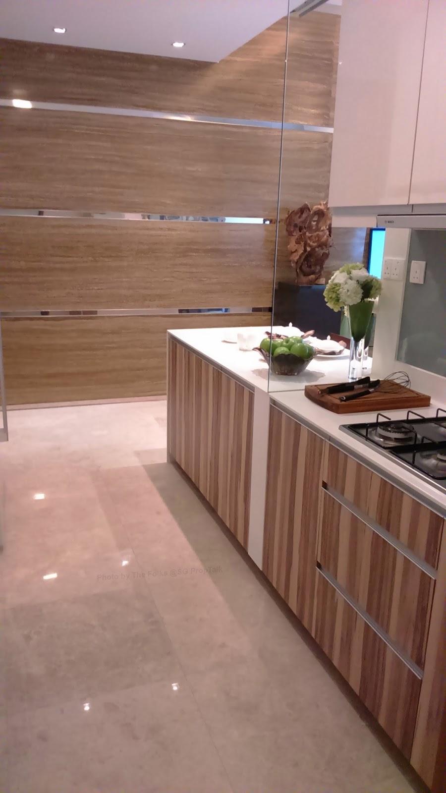 køkken-2