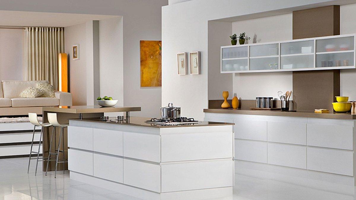 køkken-kabinet-døre-luksus-glas-dør-køkken-frysere-præsentere-apparater-front-bar-hvid-brun-inspirerende-design