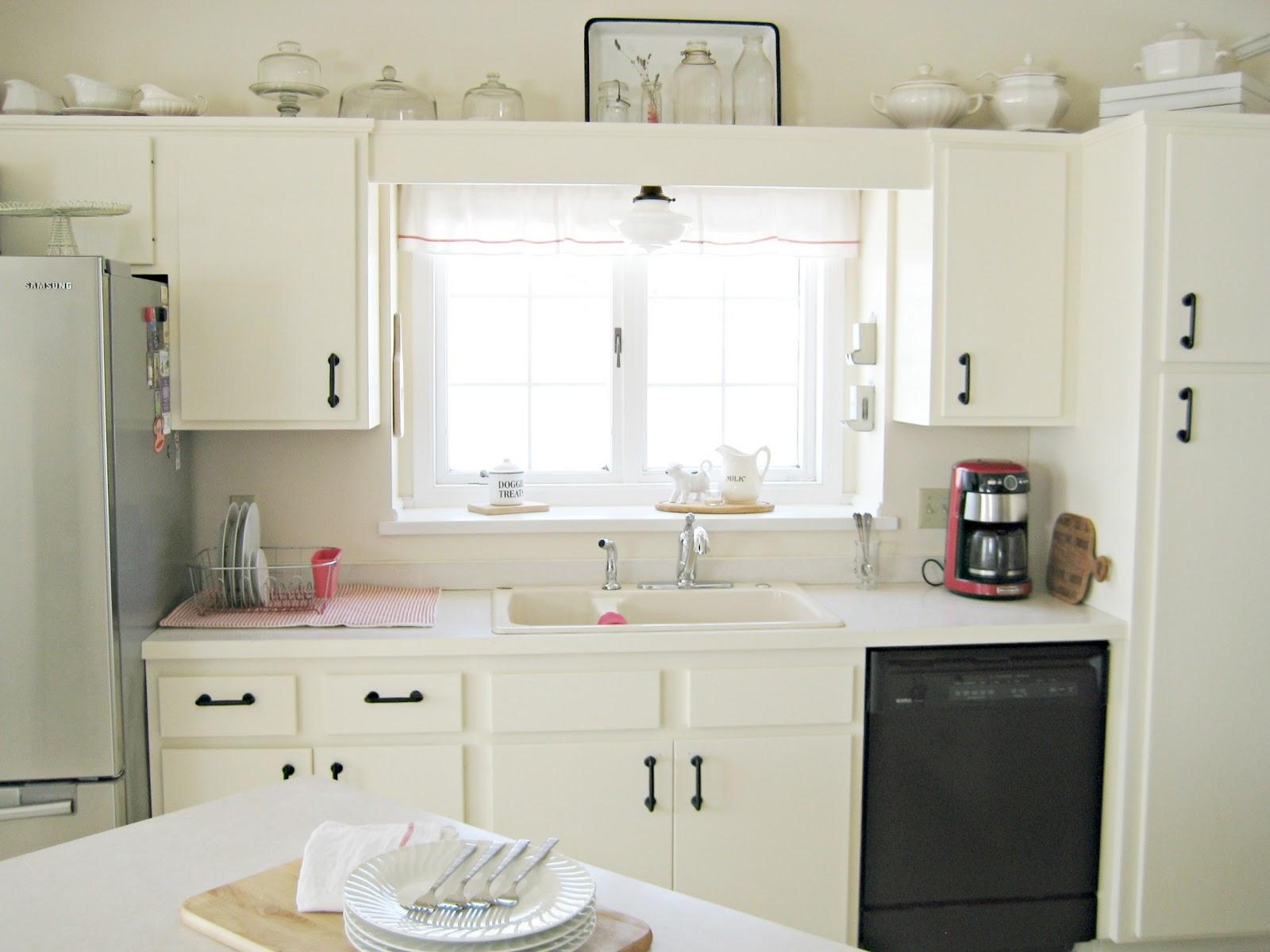 køkken-gardiner-vindue-skønne-køkken-vindue-gardiner-køkken-vindue-gardiner
