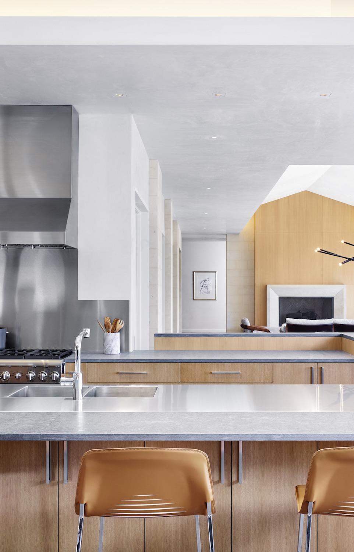 køkken-stue-5