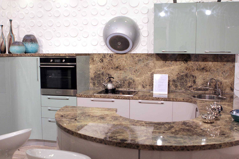 køkken-forklæde-kunstig-sten-006