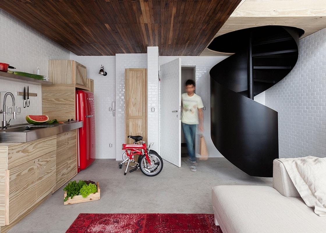 køkken-i-mini-lejlighed-i-sao-paulo-brasilien-115.344-xl