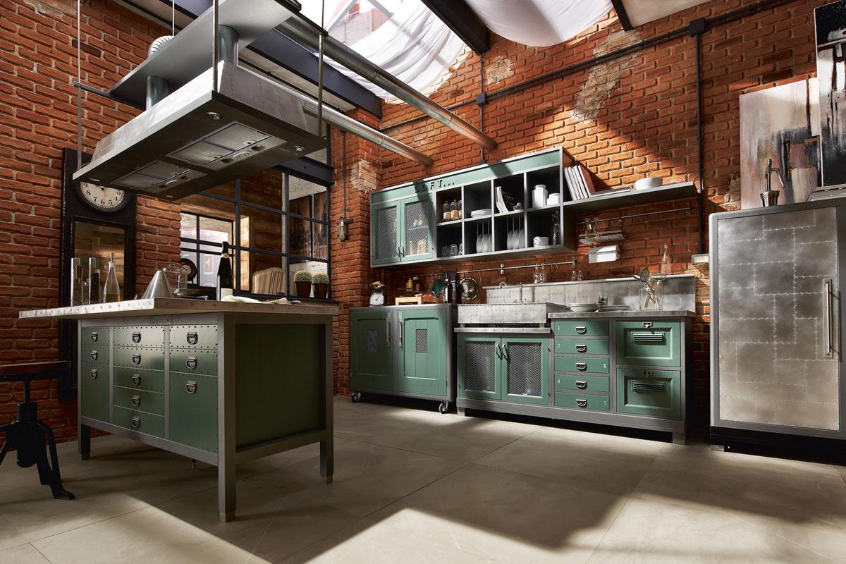 køkken-in-the-loft-stil-3