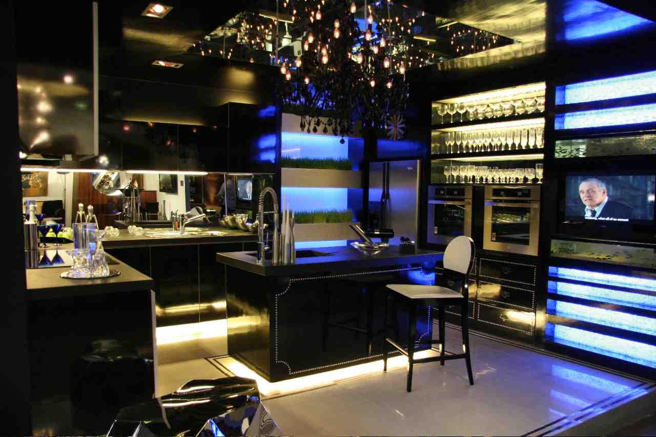 cuisine-remodeler-conceptions-noir-cuisine-conceptions