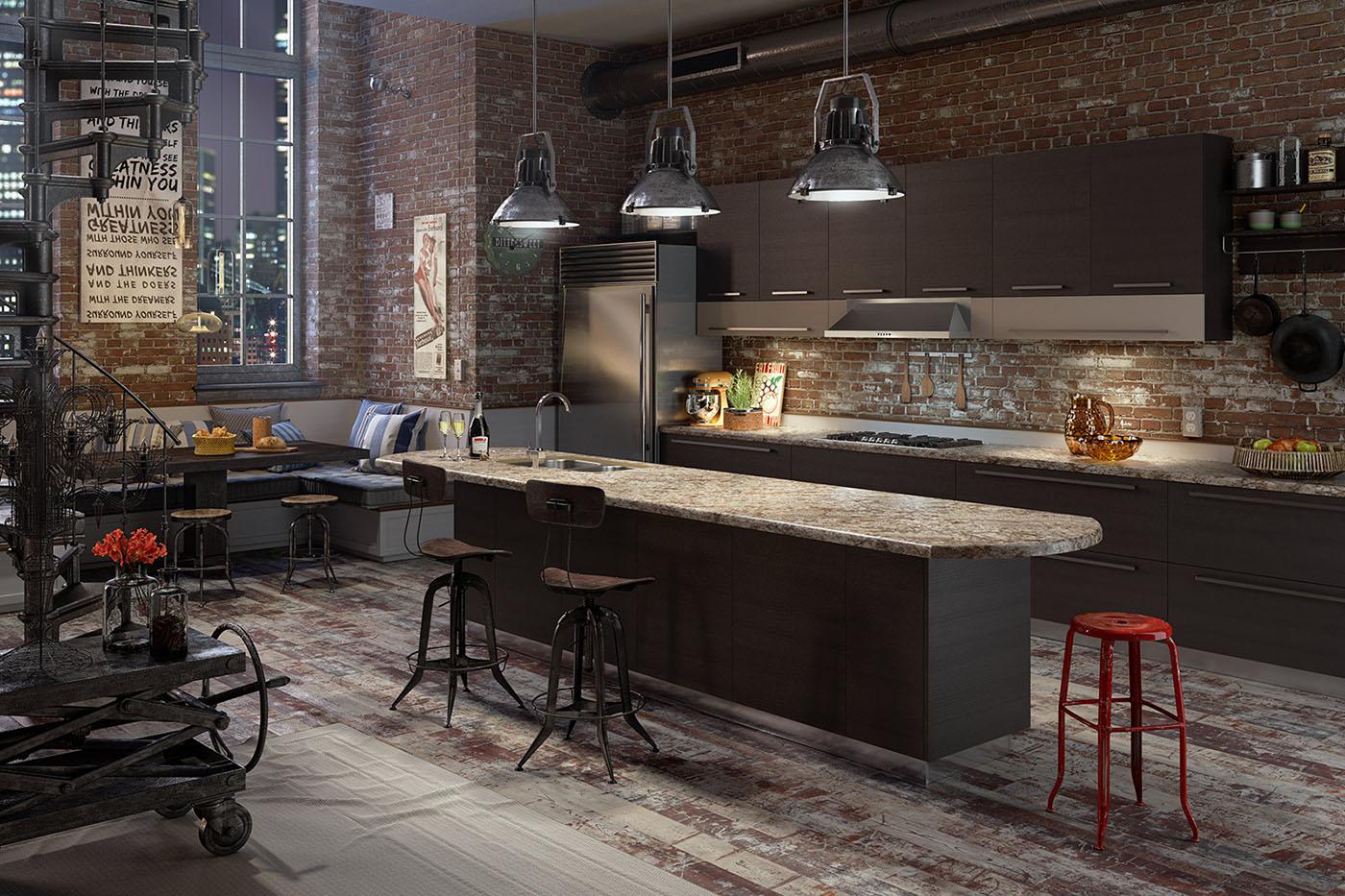 kitchen_loft_camera01