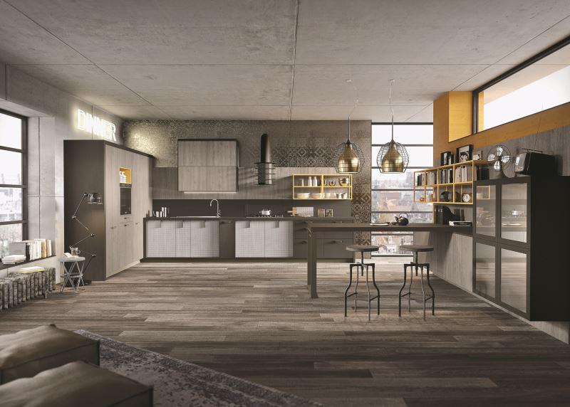 loft-cuisine-linéaire-snaidero-240171-rel2893c472