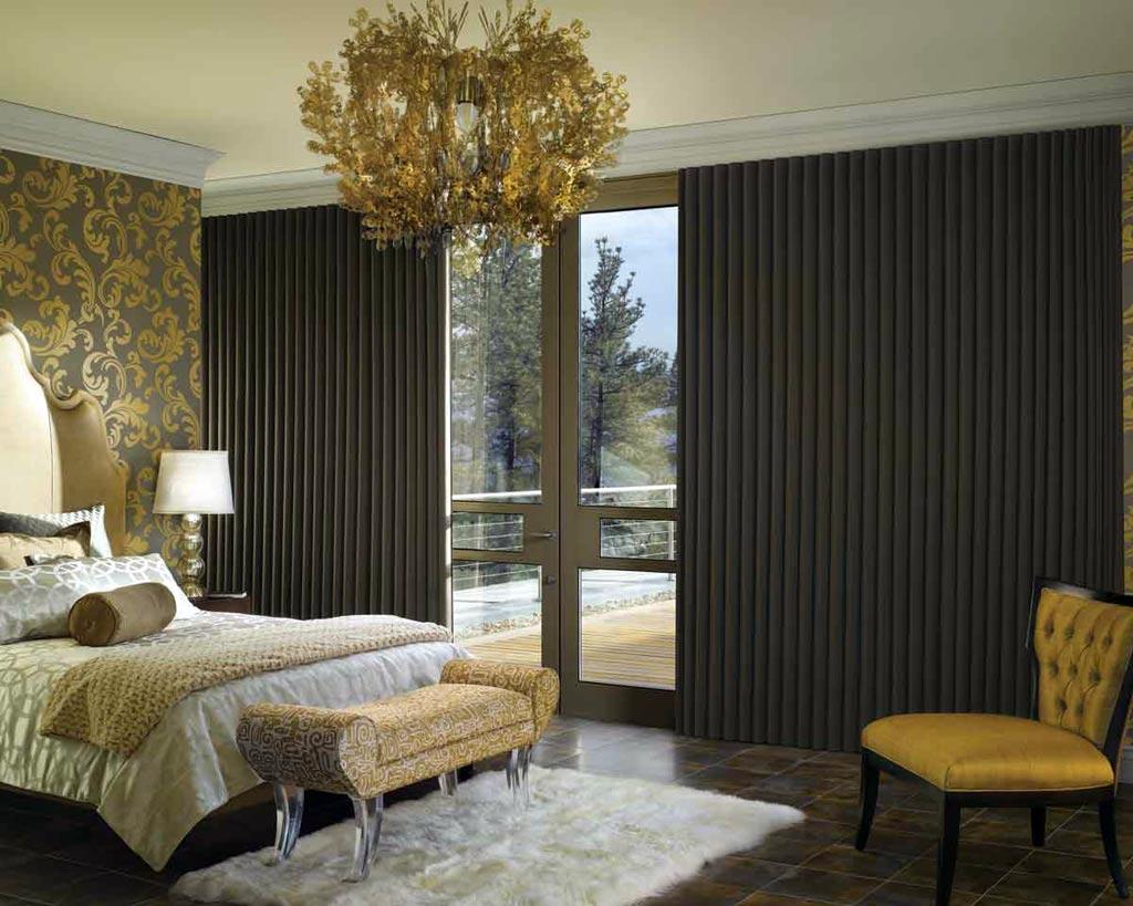 luksus-moderne-vindue-gardiner