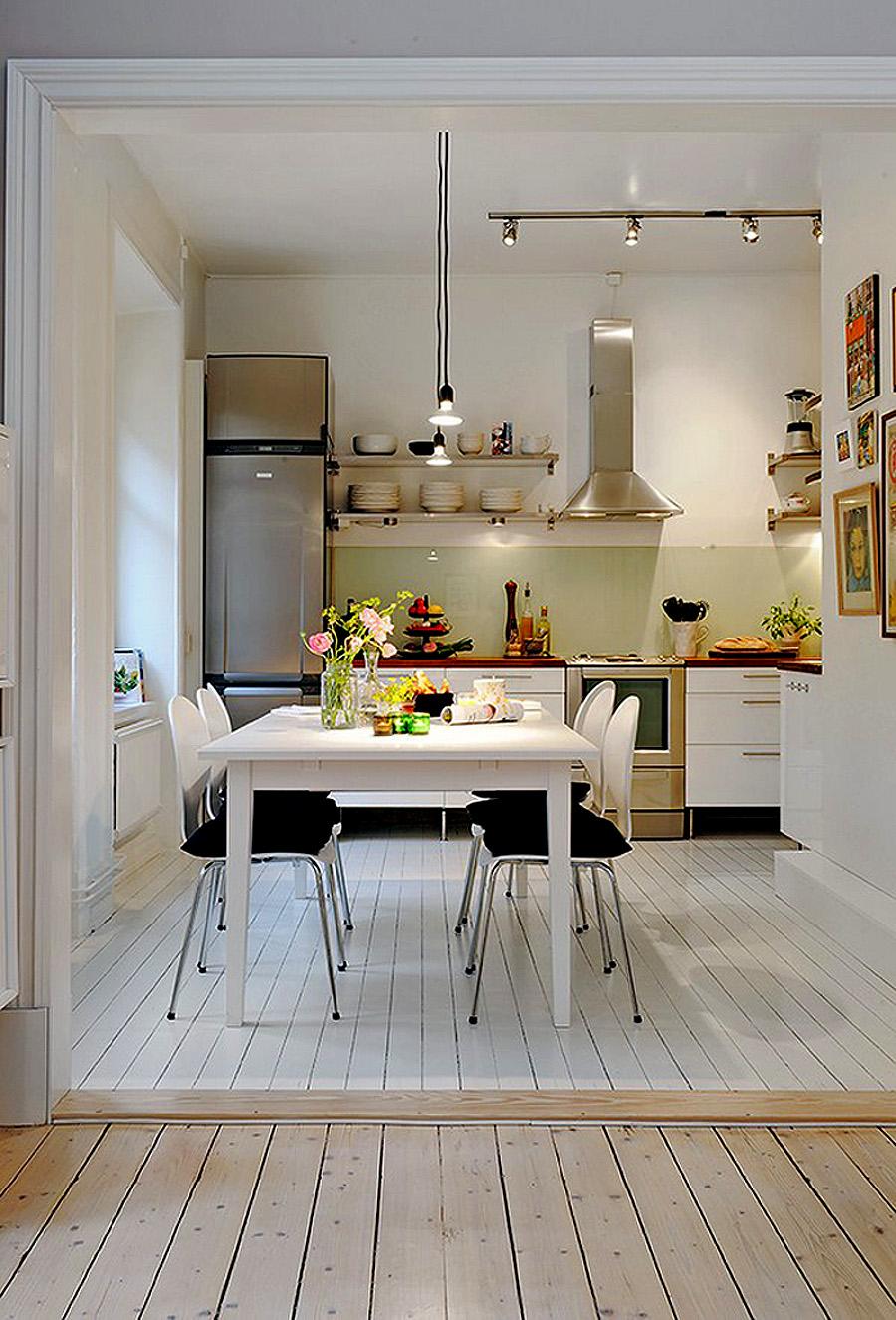 luksus-interiør-design-ideer-til-lejlighed-køkken-med-ekstra-lejlighed-design-koncept-med-interiør-design-ideer-til-lejlighed-køkken-lejlighed-design-let