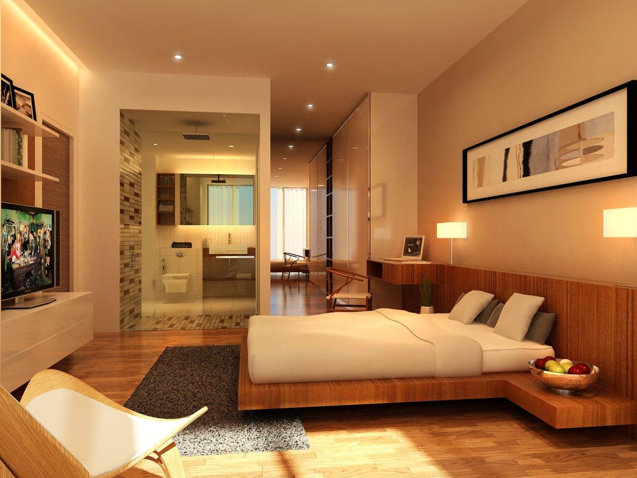 mester-værelses-designs-001a8
