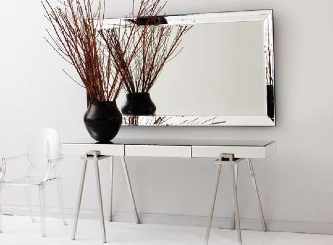 miroir-entrée-console-table