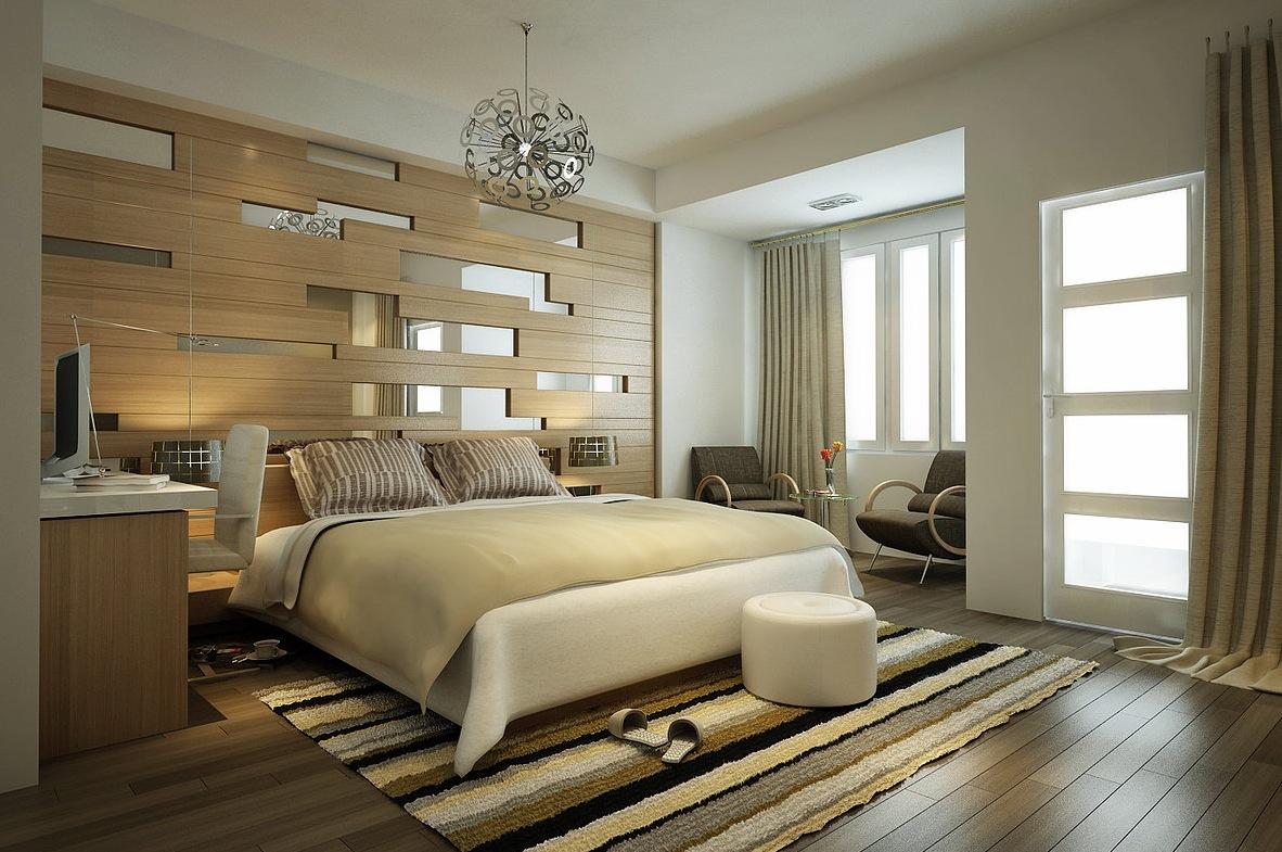moderne-værelses-3