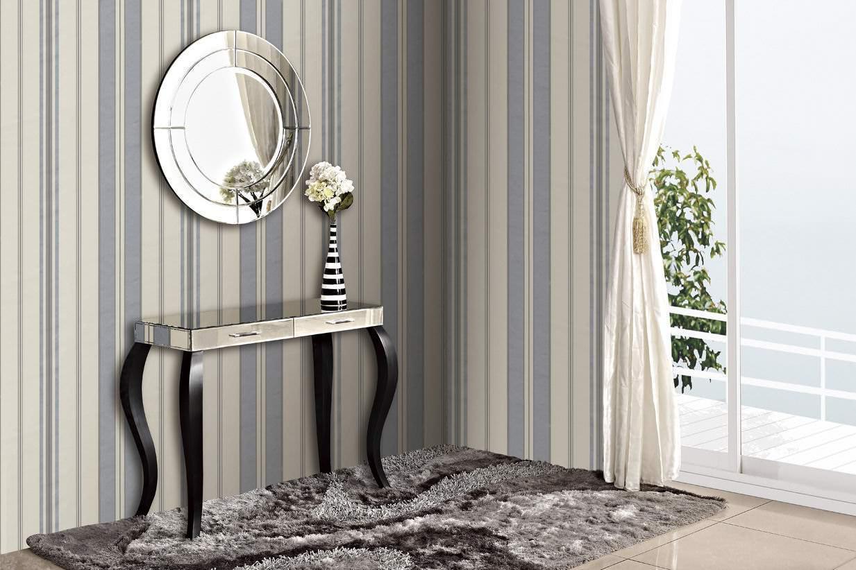 miroirs-modernes-pour-couloir