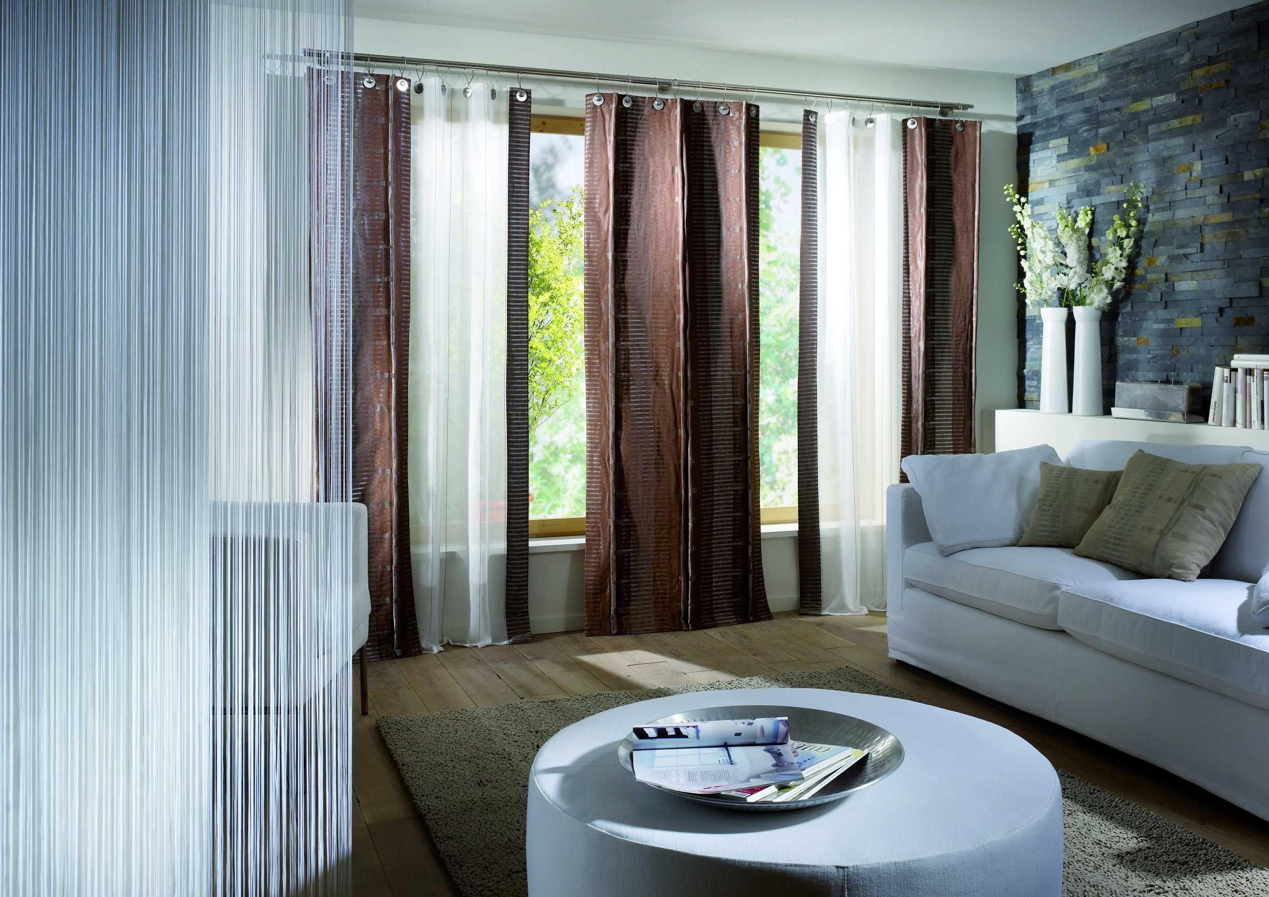 moderne-vindue-gardiner-til-stue