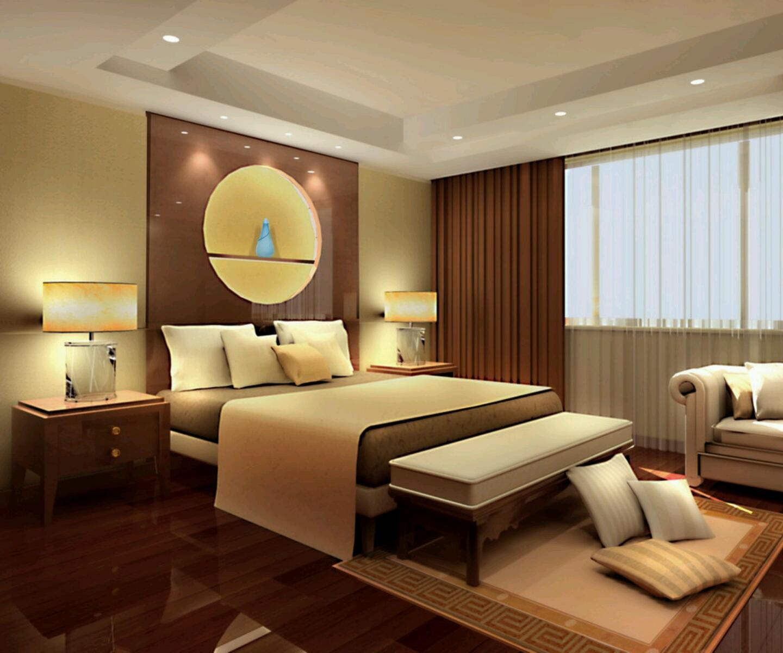 moderne-smukke-soveværelser-interiør-udsmykning-designs-1