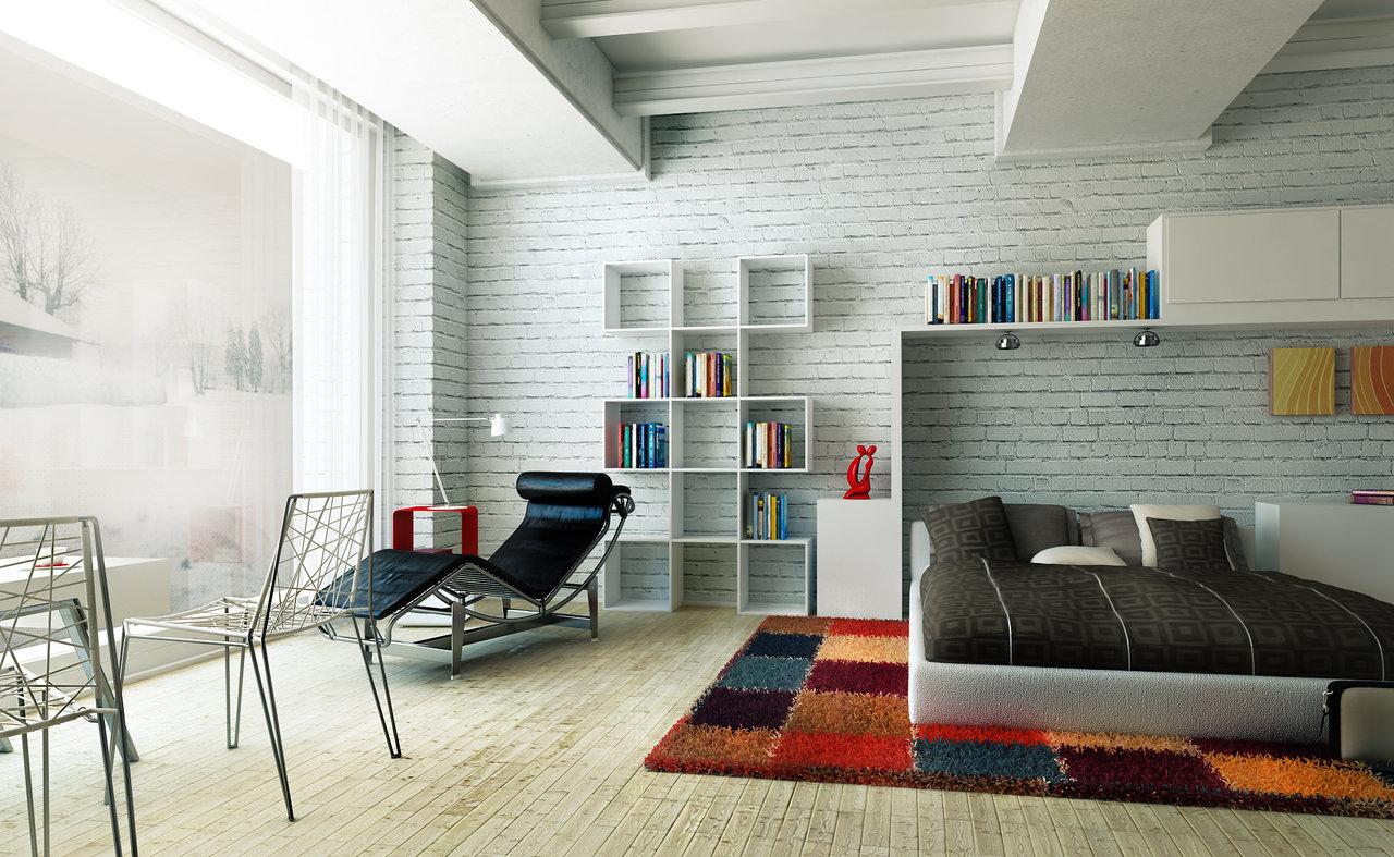 moderne farverige-værelse-ideer-how-to-dekorere-design-tips-værelses-udsmykning-soveværelser-farver-små-billeder-møbler-til-værelser-måder-moderne boheme-design-med-unik-møbler