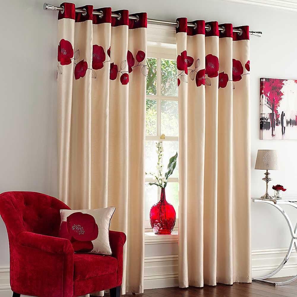 moderne-curtains4