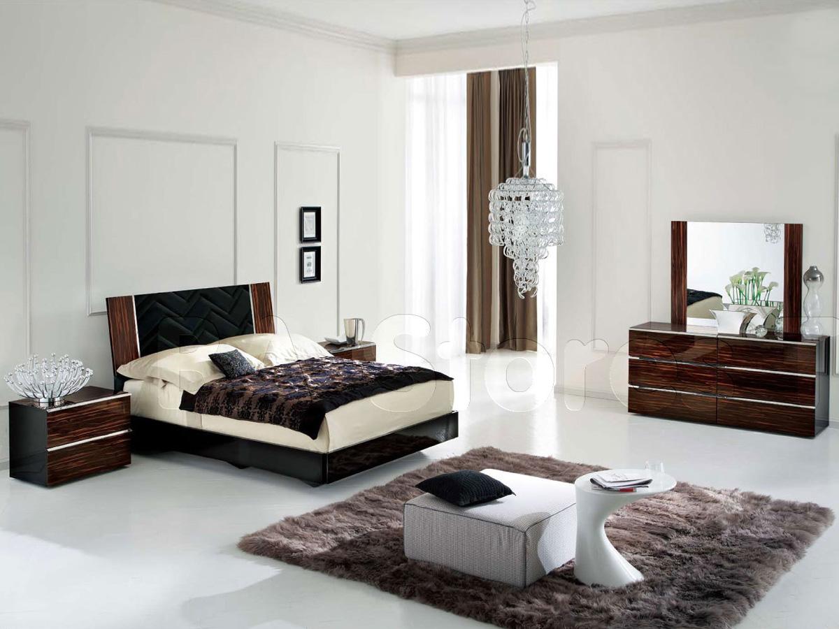 moderne-zen-værelses-design
