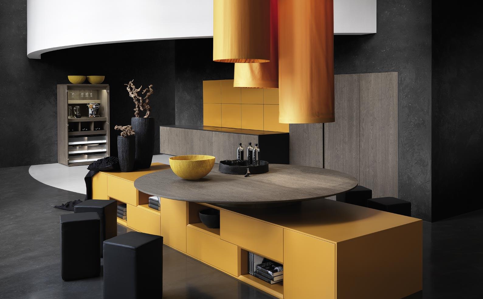 modulopbygget-køkken-3d-designede-images-3