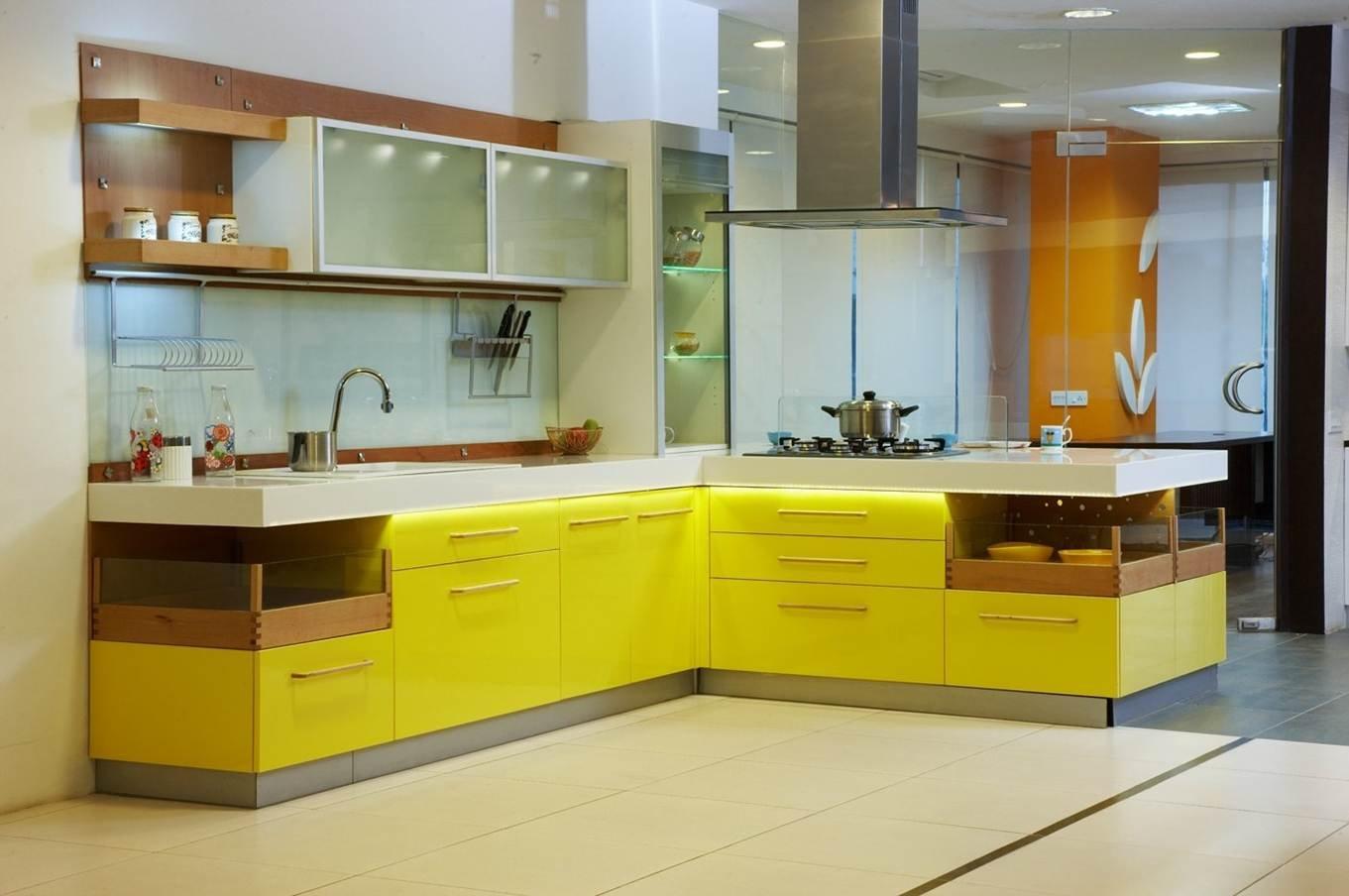 modulopbygget-køkken-3d-designede-images-43