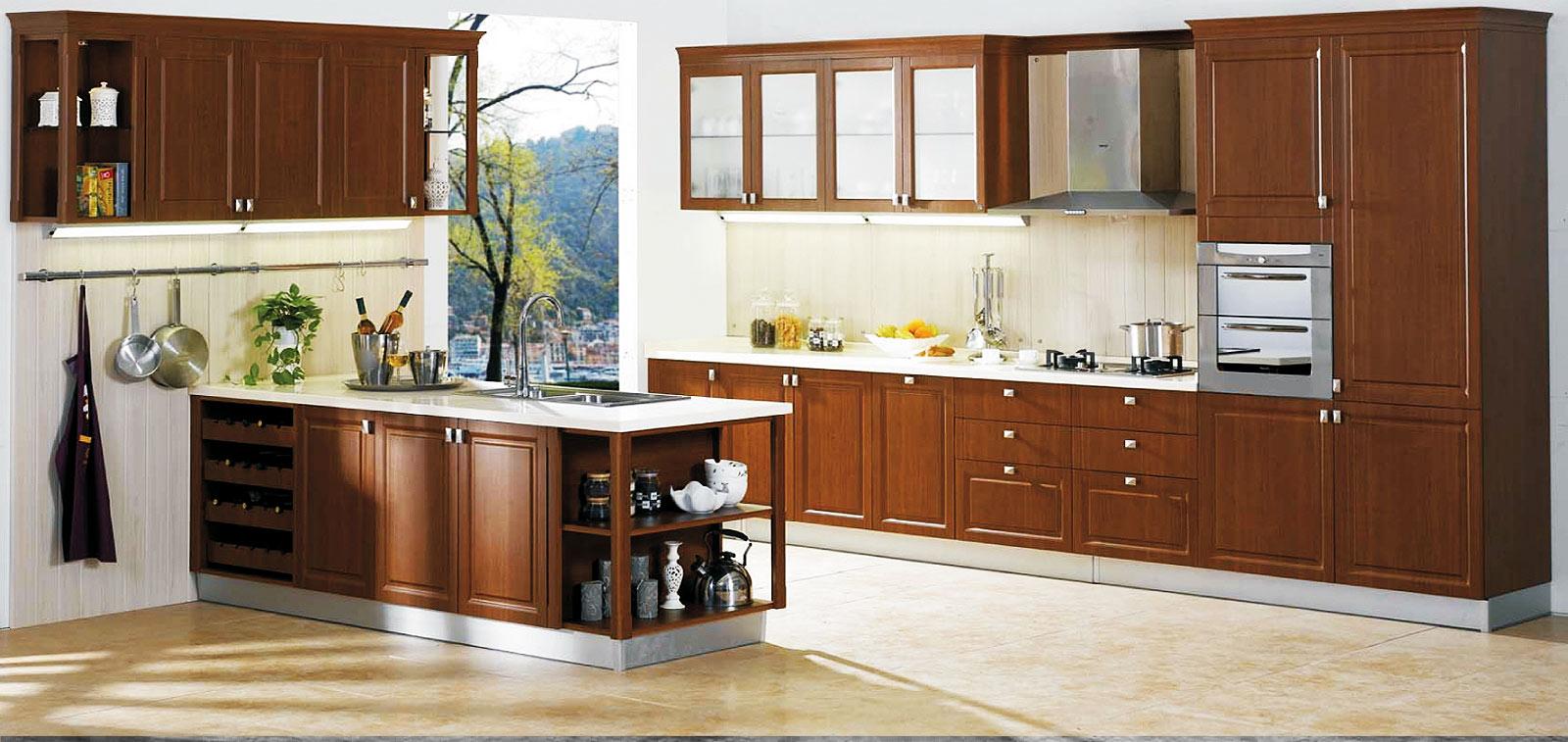 modulopbygget-køkken-designer-ludhiana
