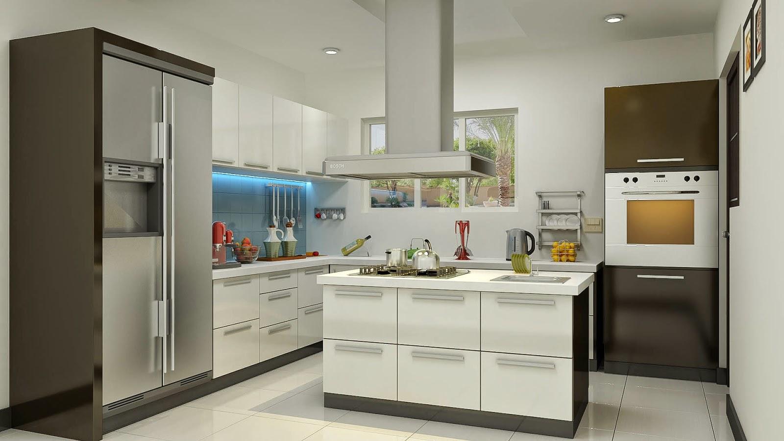 modulopbygget-køkken-idéer