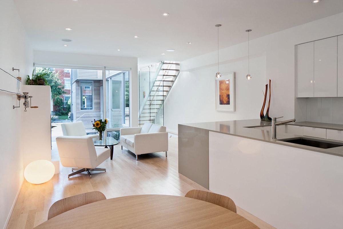 indsnævre-lot-home-Ottawa-spisestue-køkken-stue-rum