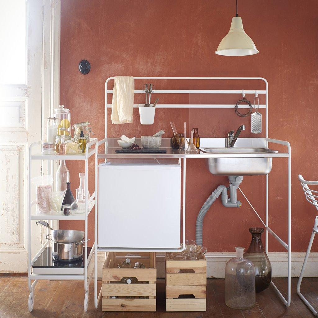 nye-ikea-køkken-elementer-fra-2017-katalog