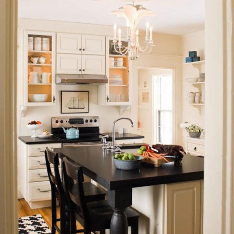 ny-storage-til-små-køkkener