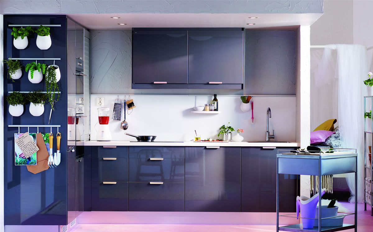 pæn-farverige-køkken-idéer