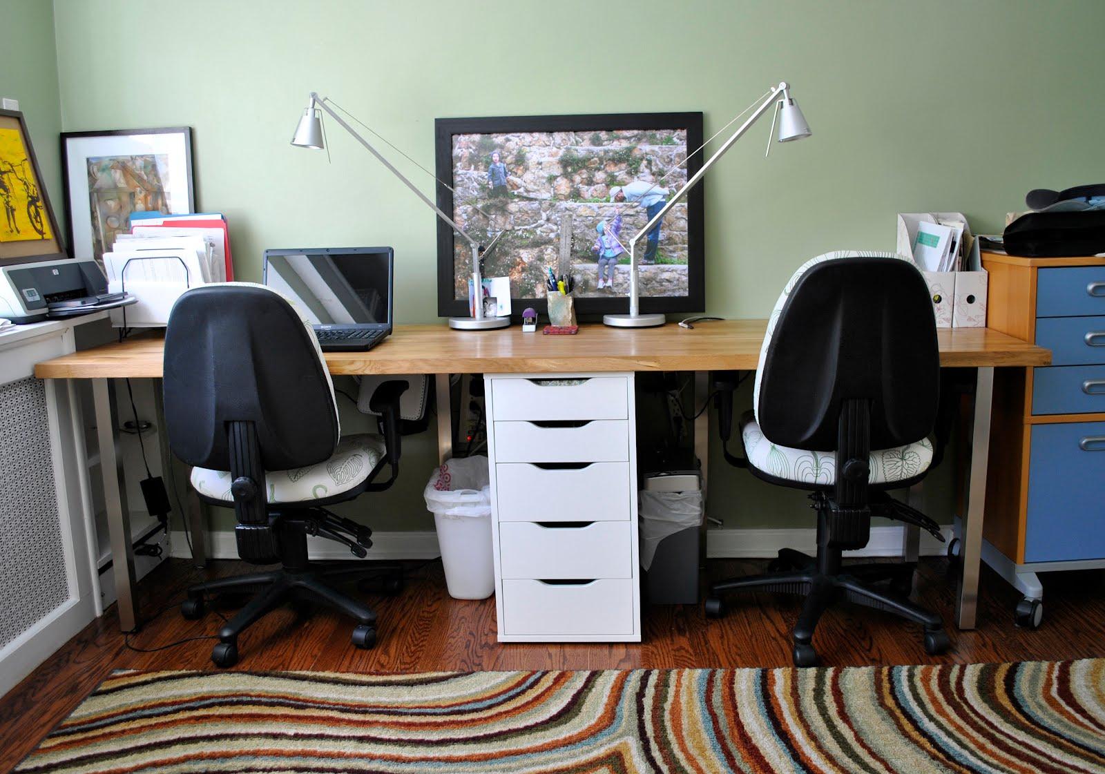 kontor-ikea-hack-desk-764.978