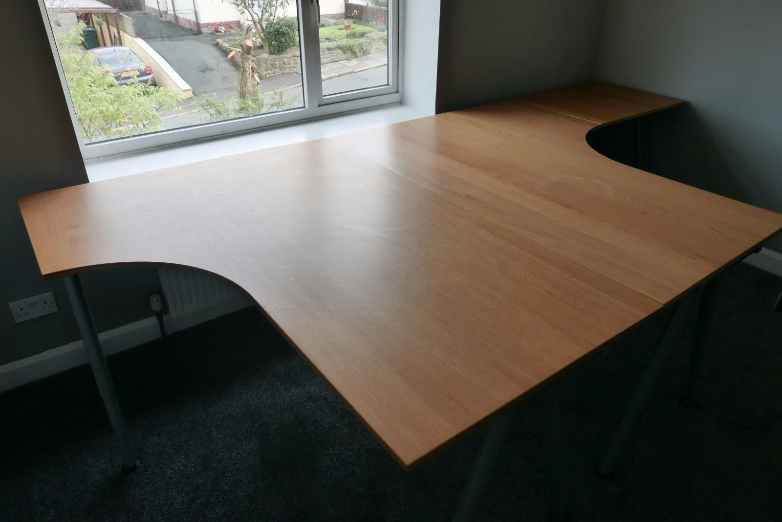 kontor-venstre-hjørne-skrivebord-ikea-Galant-bekant-_57