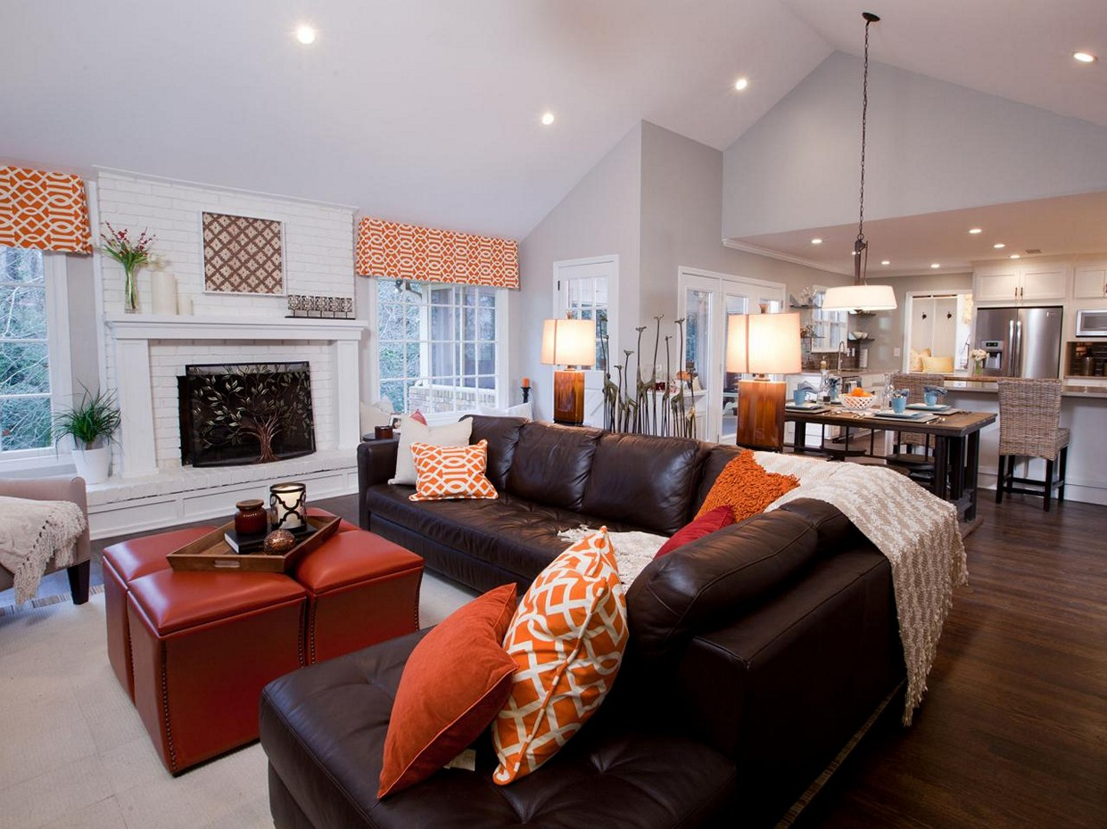åben-koncept-køkken-stue-designs