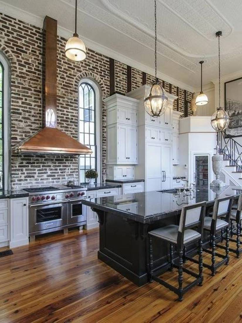 åben-gulv-plan-køkken-stue-spisestue