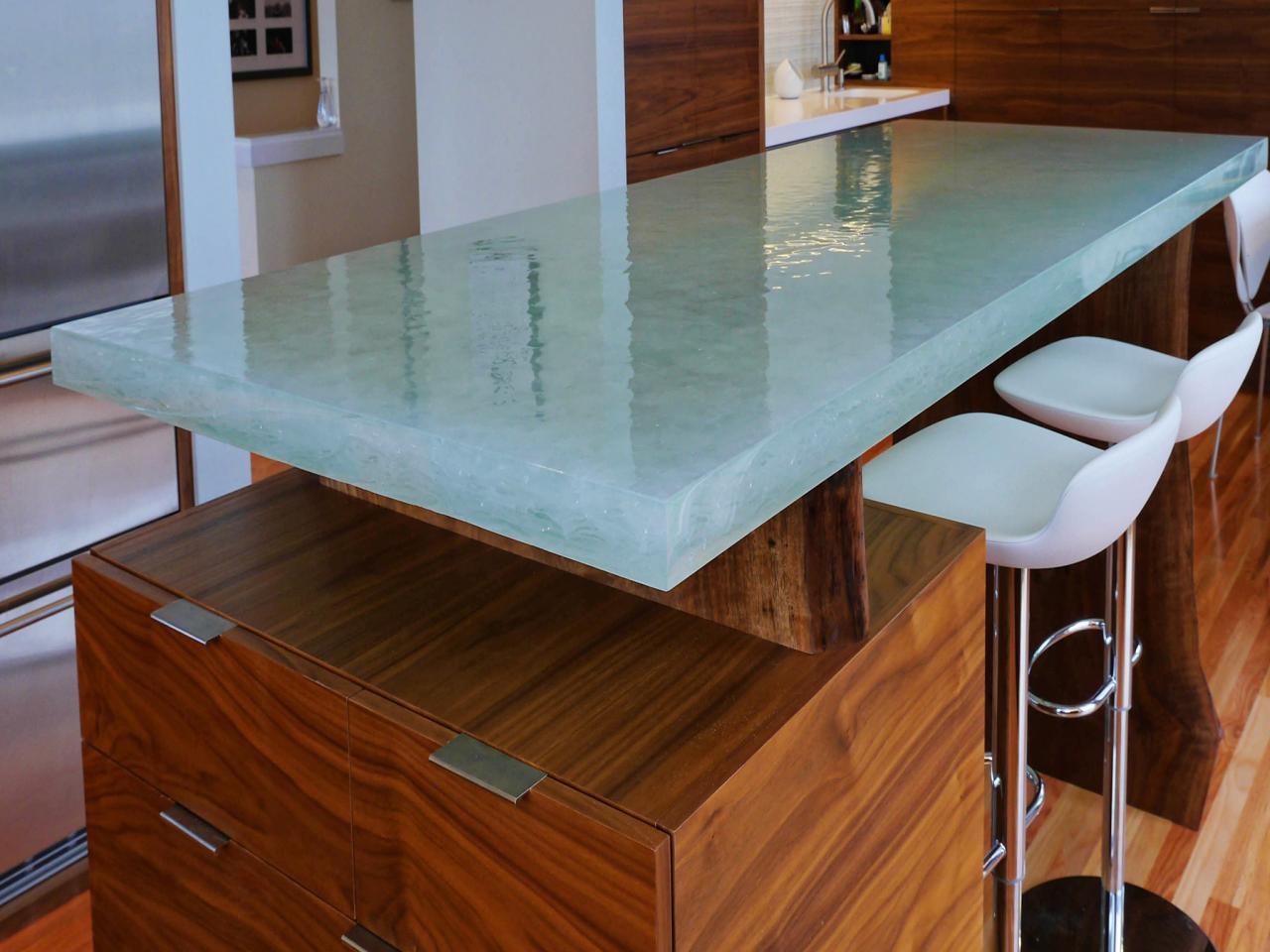 original_glassworks-glas-køkken-bordplade-jpg-rend-hgtvcom-1280-960