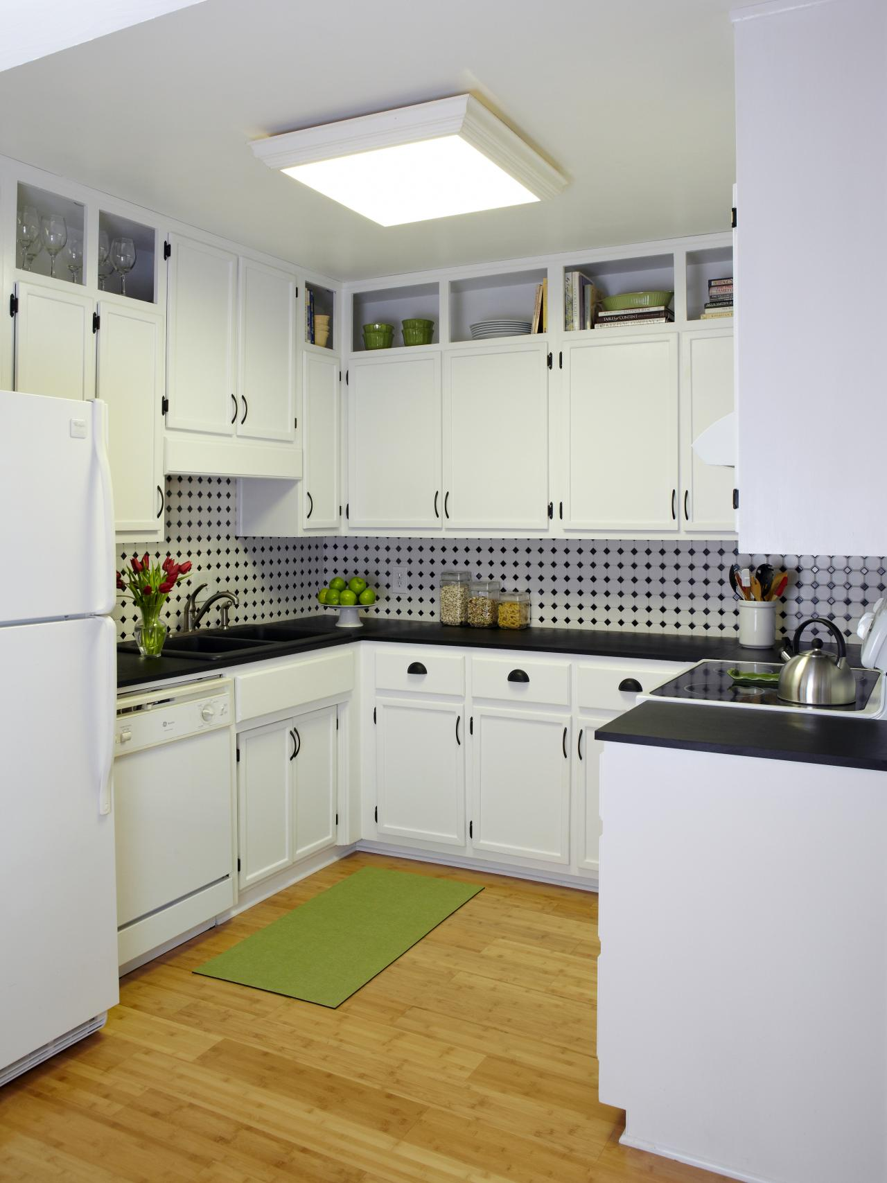original_photog-jean-Allsopp-efter-hvid-kitchen_s3x4-jpg-rend-hgtvcom-1280-1707