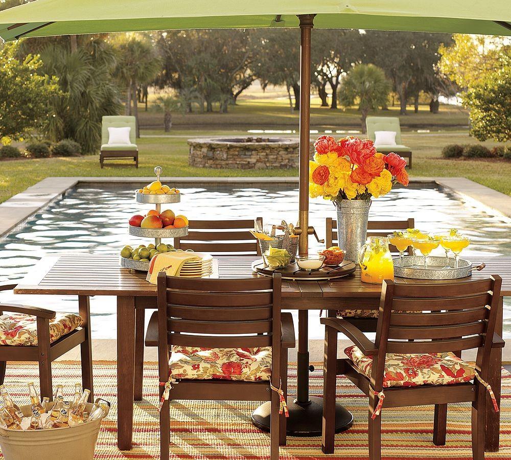 udendørs-møbler-ikea-spisning