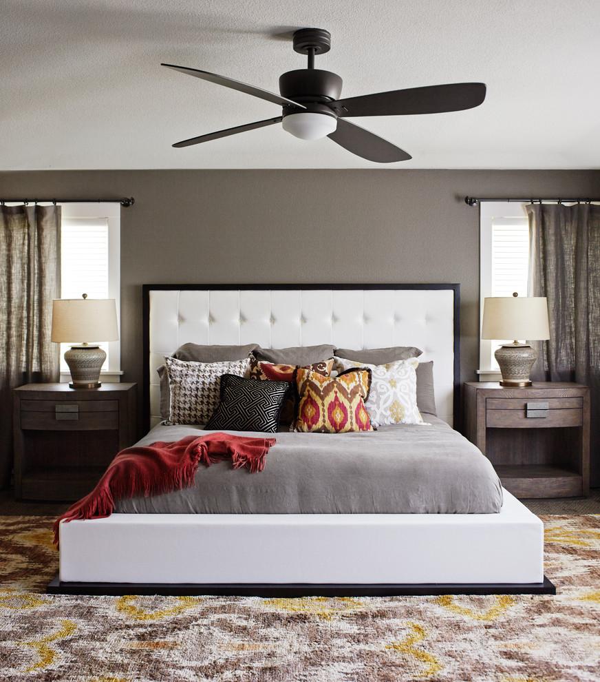 platform-seng-los-angeles-værelses-overgangsperiode-med-dekorative-throw-puder-dekorative-throw-puder-4