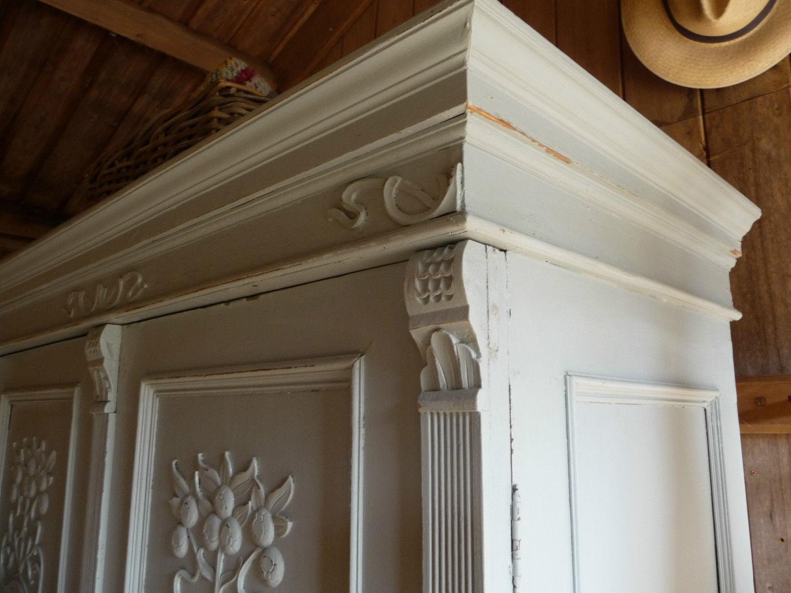 shabby-chic-garde-robe-hall-robe-armoire-armoire-peinte-_57