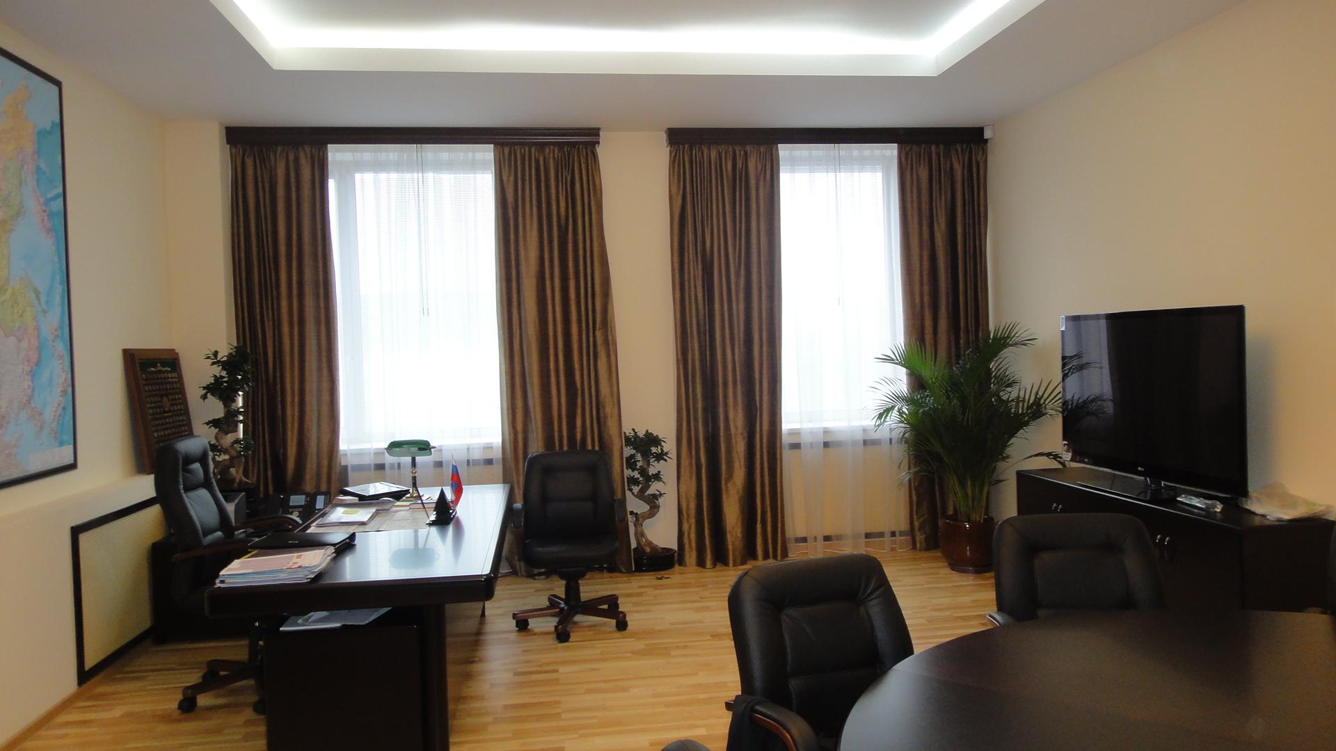 shtory-dlya-kabineta-ofisa-5