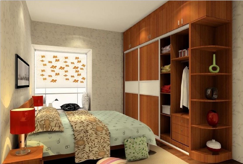 enkel-værelses-design-enkelt-simple-værelses-design-images-hjem-i-utrolig-simple-værelses-design