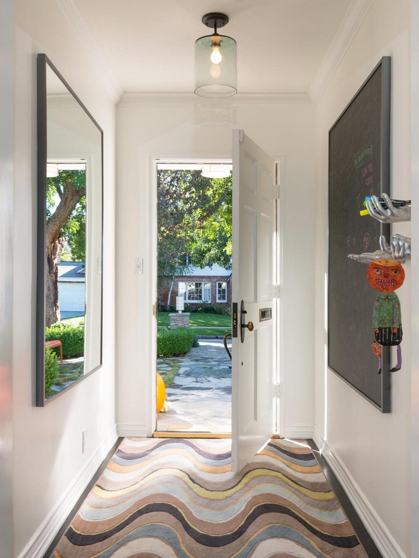 idées-d'entrées-simples-pour-petits-espaces