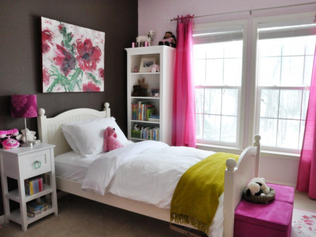 små-teenagere-værelses-hd-billede