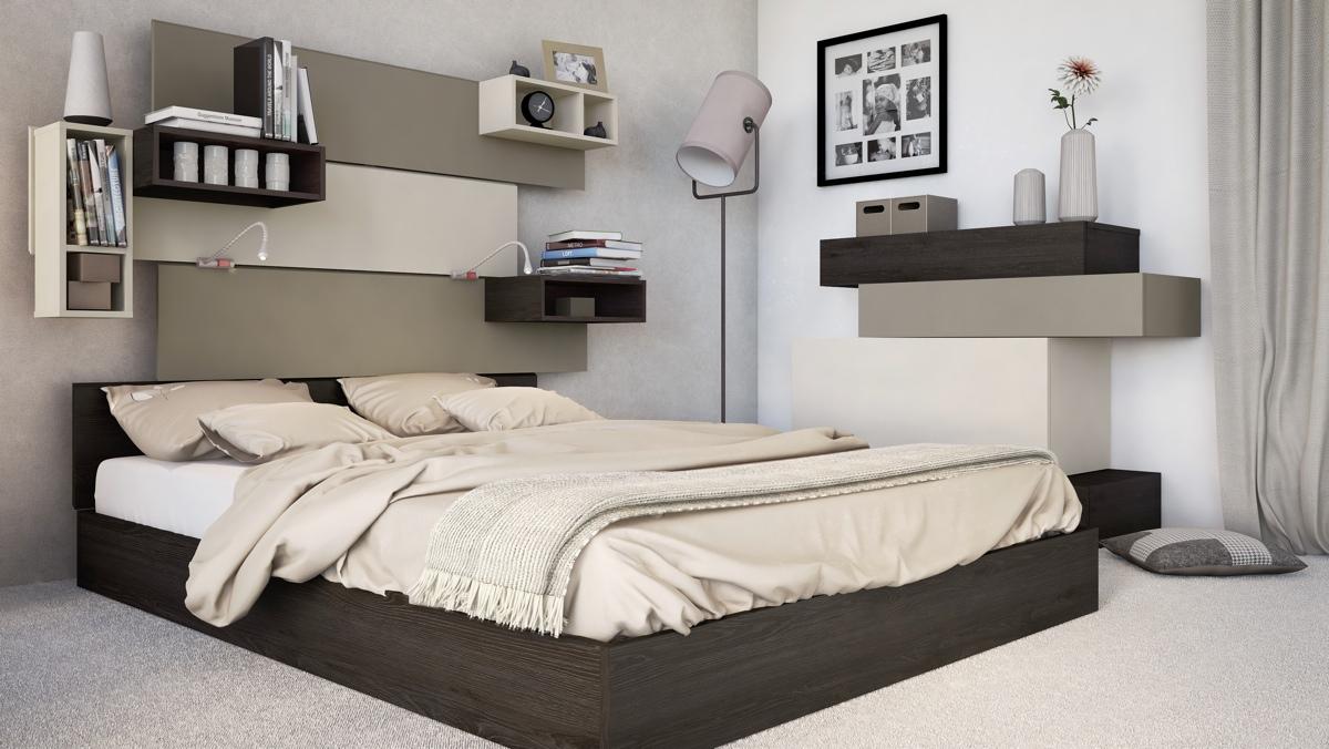 spektakulære-simple-værelses-ideer-in-inspiration-til-remodel-hjem-med-simple-værelses-ideer