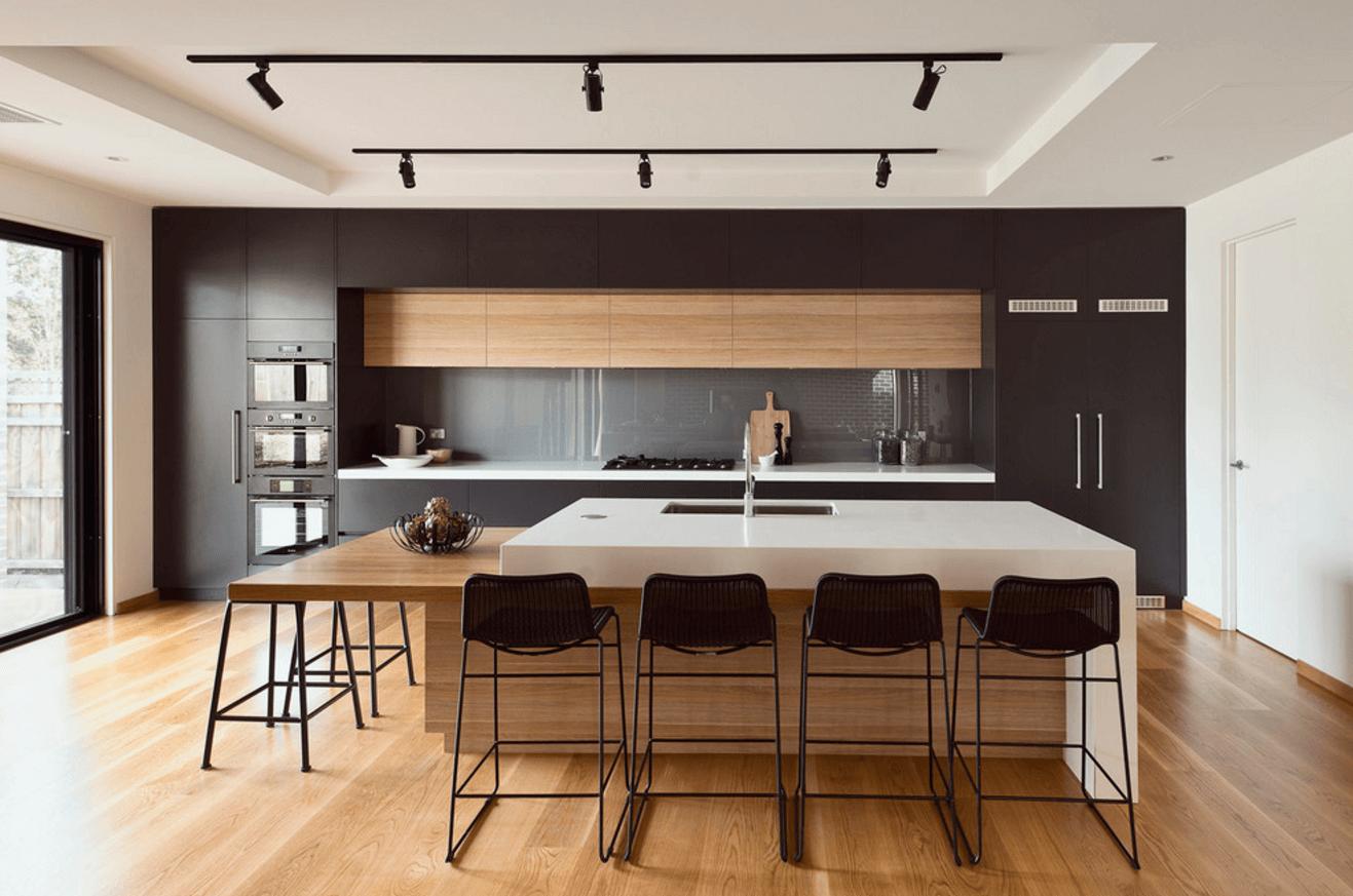 trin-ud-af-de-box-med-31-fed-sort-køkken-design-homesthetics-net-21