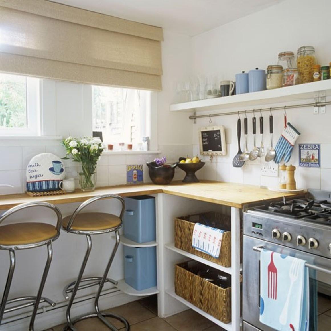 opbevaring-til-små-køkkener-design